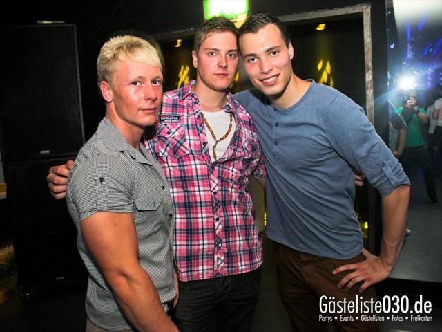 https://www.gaesteliste030.de/Partyfoto #83 Soda Berlin vom 23.06.2012