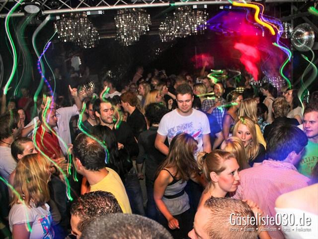 https://www.gaesteliste030.de/Partyfoto #68 Soda Berlin vom 23.06.2012