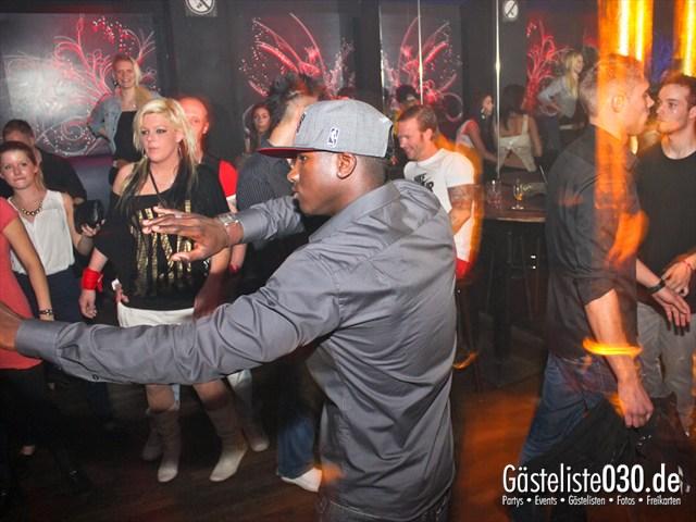 https://www.gaesteliste030.de/Partyfoto #28 Soda Berlin vom 23.06.2012