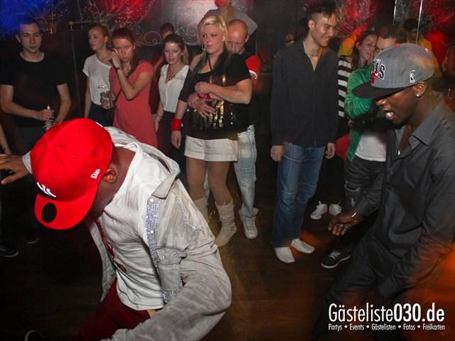 https://www.gaesteliste030.de/Partyfoto #29 Soda Berlin vom 23.06.2012