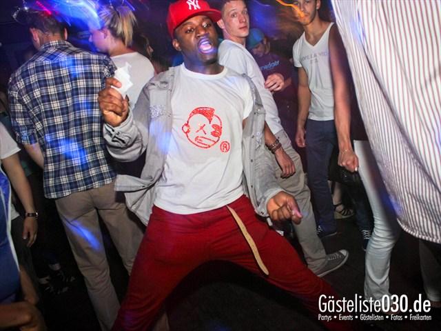 https://www.gaesteliste030.de/Partyfoto #84 Soda Berlin vom 23.06.2012