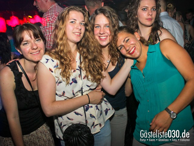 https://www.gaesteliste030.de/Partyfoto #45 Soda Berlin vom 23.06.2012