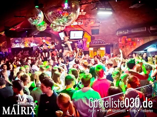 https://www.gaesteliste030.de/Partyfoto #93 Matrix Berlin vom 05.01.2013