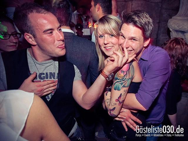 https://www.gaesteliste030.de/Partyfoto #32 Adagio Berlin vom 19.05.2012