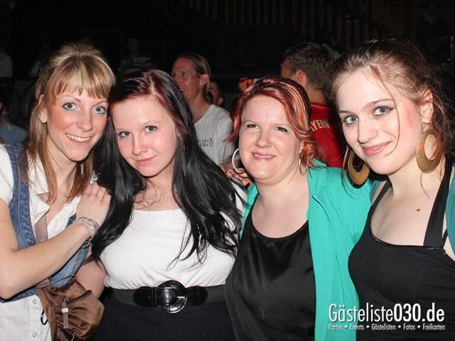https://www.gaesteliste030.de/Partyfoto #61 Adagio Berlin vom 19.05.2012