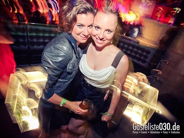 https://www.gaesteliste030.de/Partyfoto #24 Adagio Berlin vom 19.05.2012