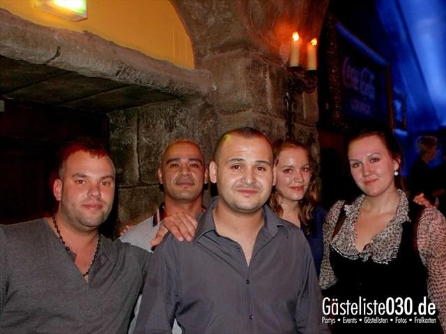 https://www.gaesteliste030.de/Partyfoto #78 Adagio Berlin vom 19.05.2012