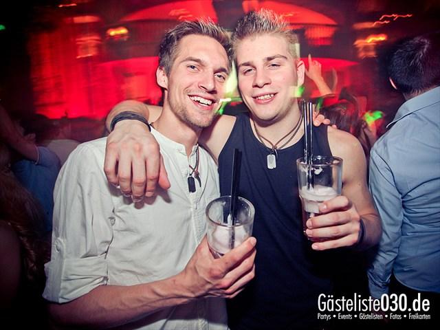 https://www.gaesteliste030.de/Partyfoto #35 Adagio Berlin vom 19.05.2012