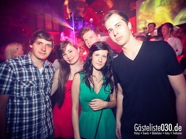 https://www.gaesteliste030.de/Partyfoto #38 Adagio Berlin vom 19.05.2012