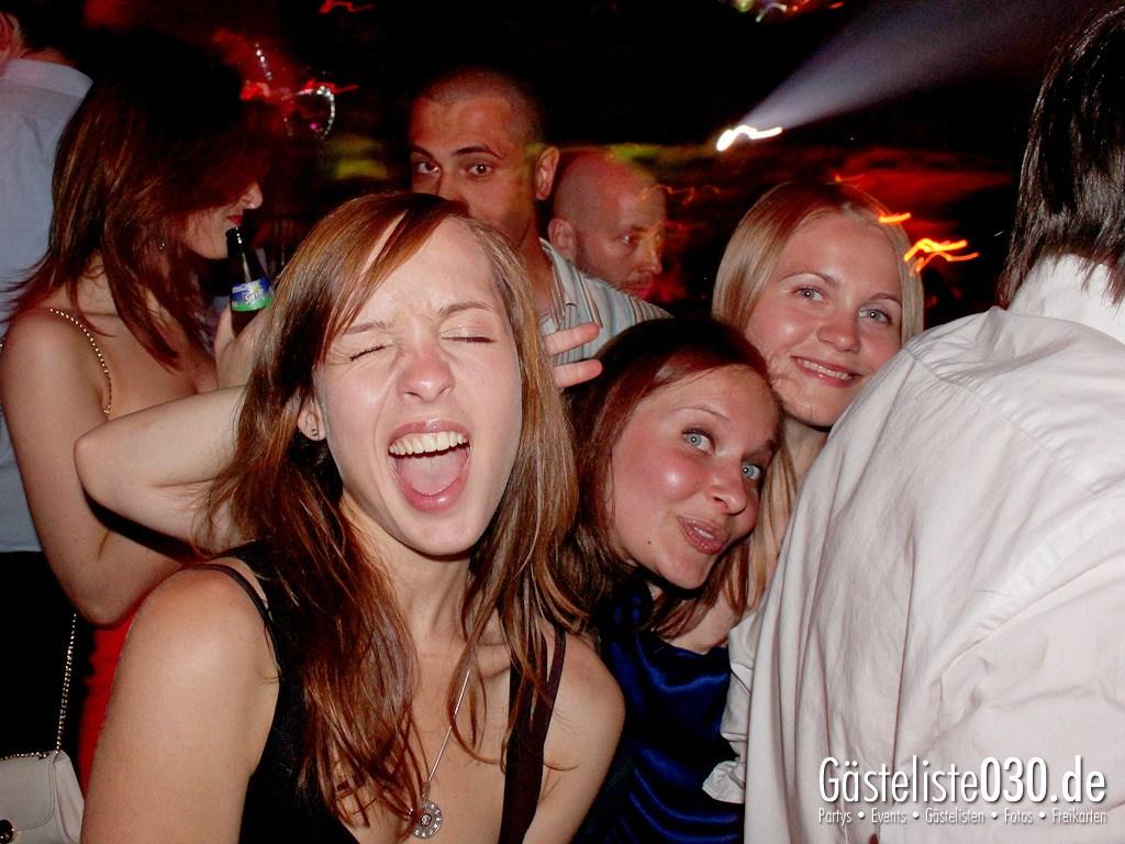 Partyfoto #76 Adagio 19.05.2012 Quixotic *Sex Sells*