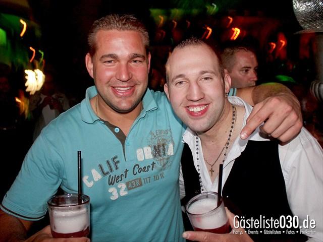 https://www.gaesteliste030.de/Partyfoto #65 Adagio Berlin vom 19.05.2012