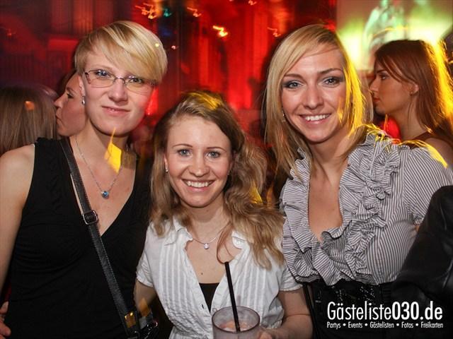 https://www.gaesteliste030.de/Partyfoto #67 Adagio Berlin vom 19.05.2012