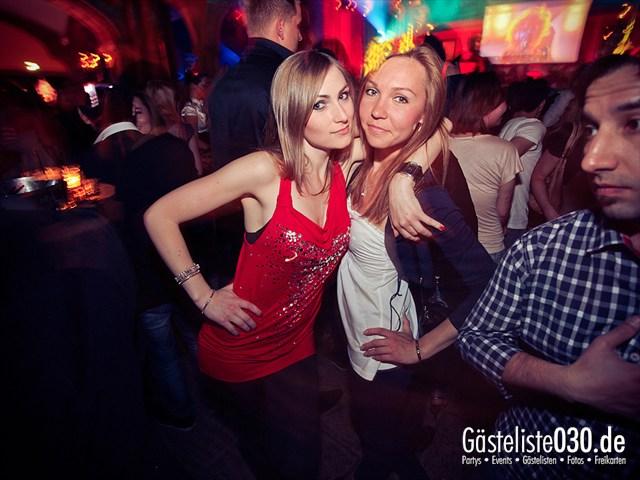 https://www.gaesteliste030.de/Partyfoto #6 Adagio Berlin vom 19.05.2012