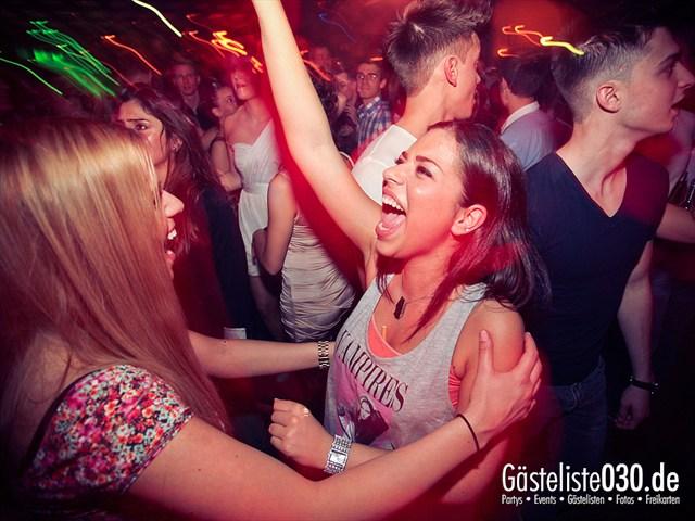 https://www.gaesteliste030.de/Partyfoto #4 Adagio Berlin vom 19.05.2012