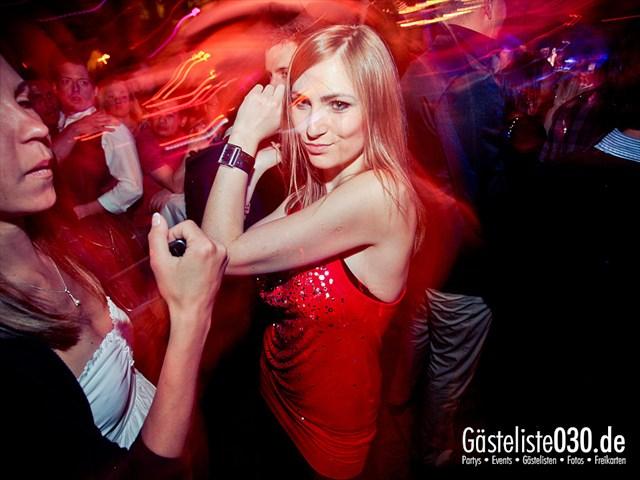 https://www.gaesteliste030.de/Partyfoto #40 Adagio Berlin vom 19.05.2012