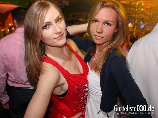 https://www.gaesteliste030.de/Partyfoto #66 Adagio Berlin vom 19.05.2012