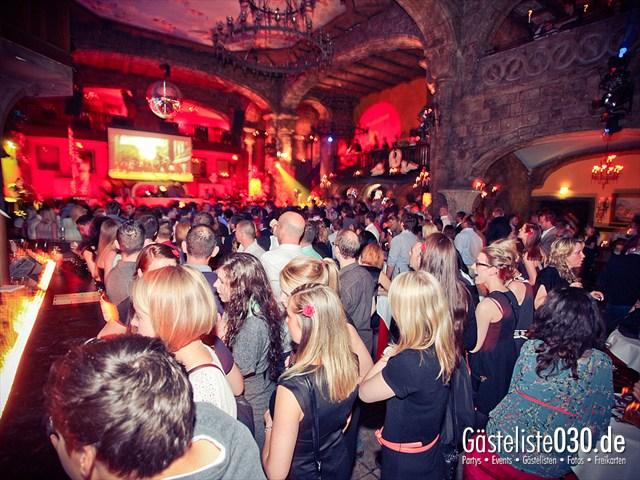 https://www.gaesteliste030.de/Partyfoto #31 Adagio Berlin vom 19.05.2012