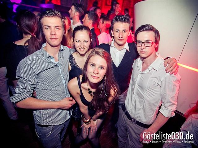 https://www.gaesteliste030.de/Partyfoto #43 Adagio Berlin vom 19.05.2012