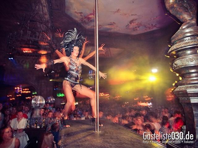 https://www.gaesteliste030.de/Partyfoto #30 Adagio Berlin vom 19.05.2012