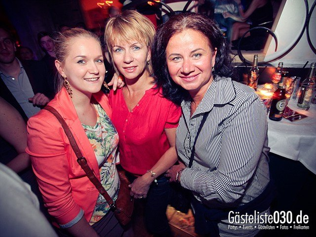 https://www.gaesteliste030.de/Partyfoto #10 Adagio Berlin vom 19.05.2012