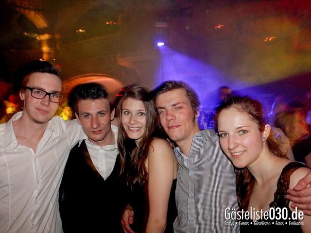 https://www.gaesteliste030.de/Partyfoto #75 Adagio Berlin vom 19.05.2012