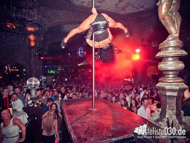 https://www.gaesteliste030.de/Partyfoto #33 Adagio Berlin vom 19.05.2012