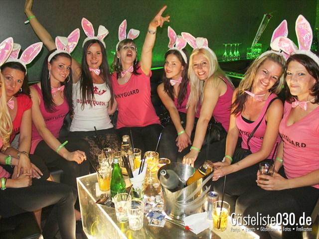 https://www.gaesteliste030.de/Partyfoto #74 Adagio Berlin vom 19.05.2012