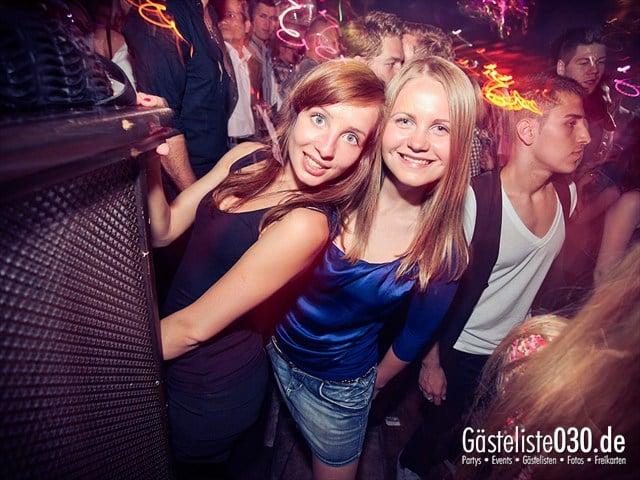 https://www.gaesteliste030.de/Partyfoto #15 Adagio Berlin vom 19.05.2012