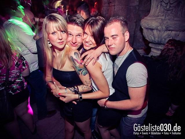 https://www.gaesteliste030.de/Partyfoto #12 Adagio Berlin vom 19.05.2012