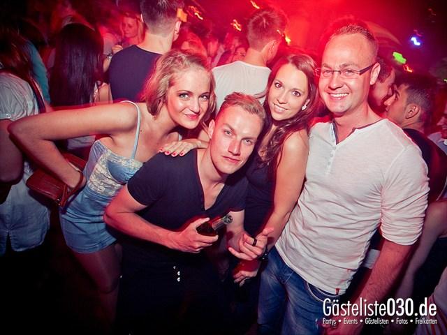 https://www.gaesteliste030.de/Partyfoto #26 Adagio Berlin vom 19.05.2012