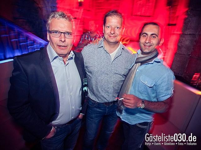 https://www.gaesteliste030.de/Partyfoto #42 Adagio Berlin vom 19.05.2012