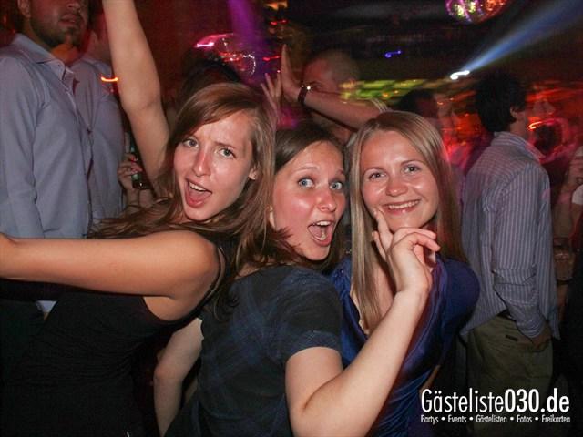 https://www.gaesteliste030.de/Partyfoto #77 Adagio Berlin vom 19.05.2012