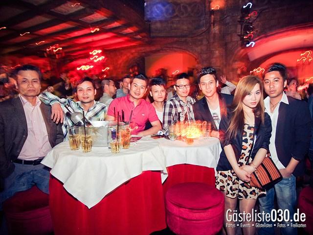 https://www.gaesteliste030.de/Partyfoto #36 Adagio Berlin vom 19.05.2012