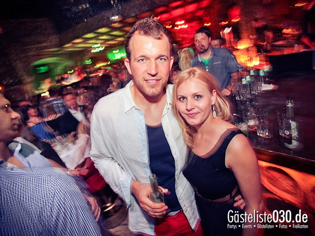 https://www.gaesteliste030.de/Partyfoto #49 Adagio Berlin vom 19.05.2012
