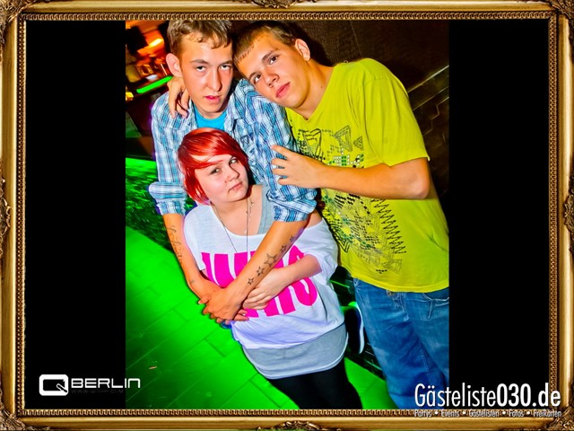 https://www.gaesteliste030.de/Partyfoto #136 Q-Dorf Berlin vom 17.05.2013