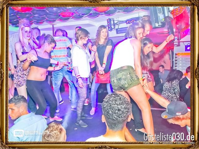 https://www.gaesteliste030.de/Partyfoto #74 Q-Dorf Berlin vom 17.05.2013