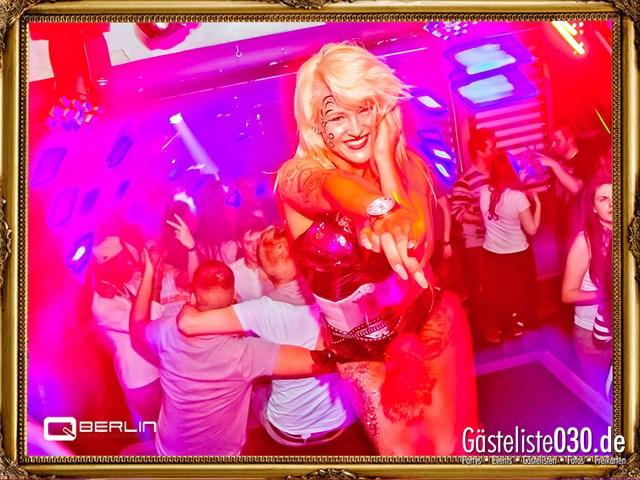 https://www.gaesteliste030.de/Partyfoto #107 Q-Dorf Berlin vom 17.05.2013