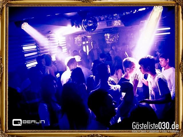 https://www.gaesteliste030.de/Partyfoto #100 Q-Dorf Berlin vom 17.05.2013