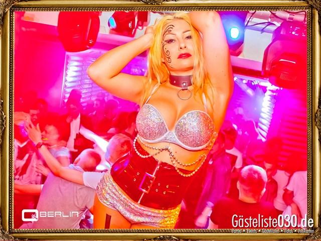 https://www.gaesteliste030.de/Partyfoto #143 Q-Dorf Berlin vom 17.05.2013