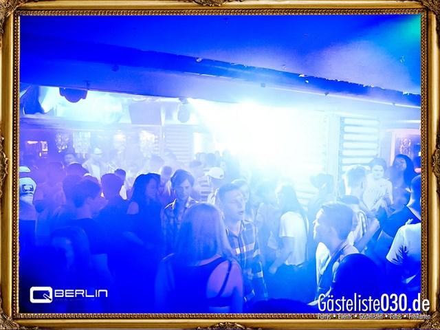 https://www.gaesteliste030.de/Partyfoto #24 Q-Dorf Berlin vom 17.05.2013