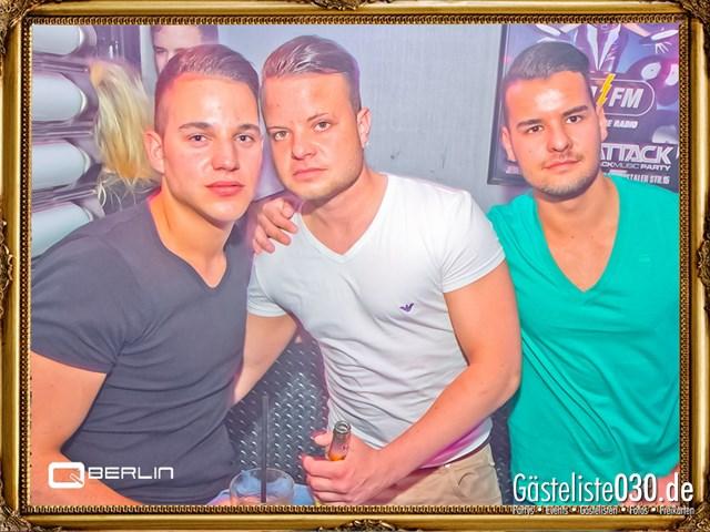 https://www.gaesteliste030.de/Partyfoto #156 Q-Dorf Berlin vom 17.05.2013