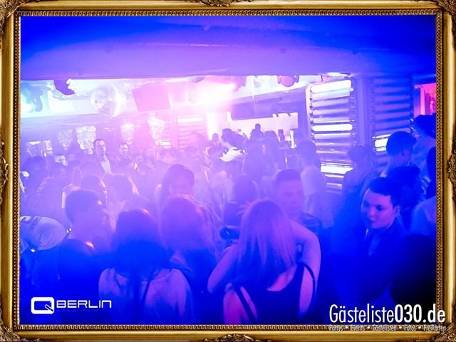 https://www.gaesteliste030.de/Partyfoto #125 Q-Dorf Berlin vom 17.05.2013