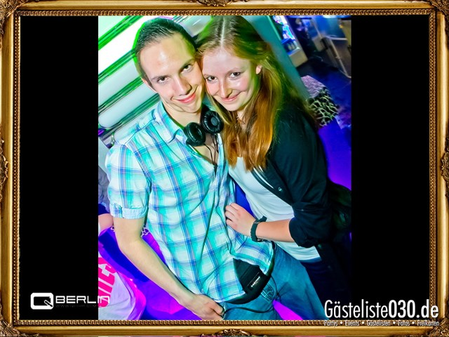 https://www.gaesteliste030.de/Partyfoto #19 Q-Dorf Berlin vom 17.05.2013