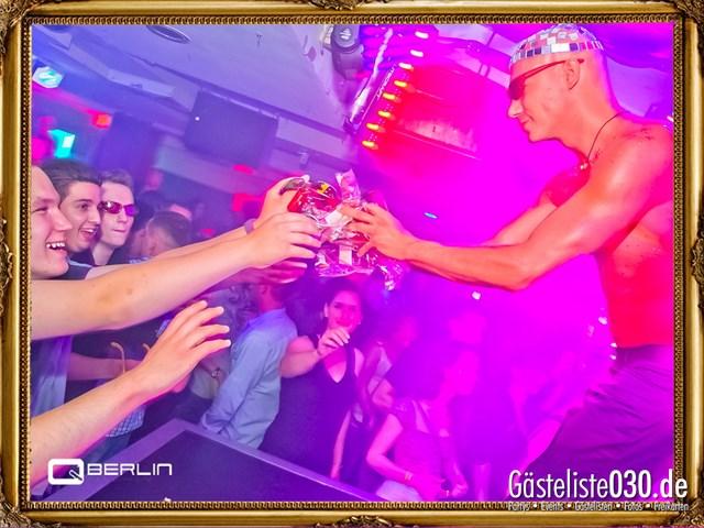 https://www.gaesteliste030.de/Partyfoto #46 Q-Dorf Berlin vom 17.05.2013