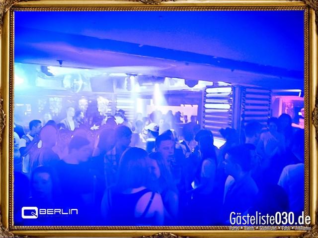 https://www.gaesteliste030.de/Partyfoto #149 Q-Dorf Berlin vom 17.05.2013