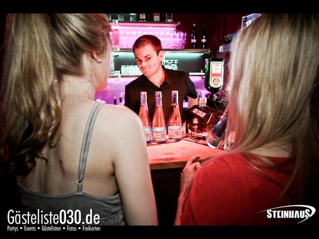 https://www.gaesteliste030.de/Partyfoto #23 Steinhaus Berlin vom 17.08.2012