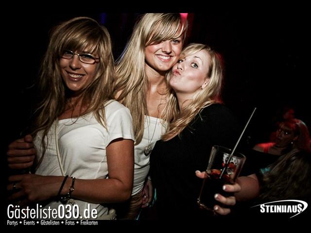 https://www.gaesteliste030.de/Partyfoto #34 Steinhaus Berlin vom 17.08.2012