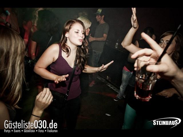 https://www.gaesteliste030.de/Partyfoto #35 Steinhaus Berlin vom 17.08.2012