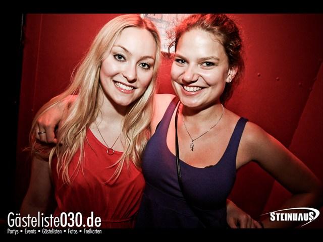 https://www.gaesteliste030.de/Partyfoto #8 Steinhaus Berlin vom 17.08.2012