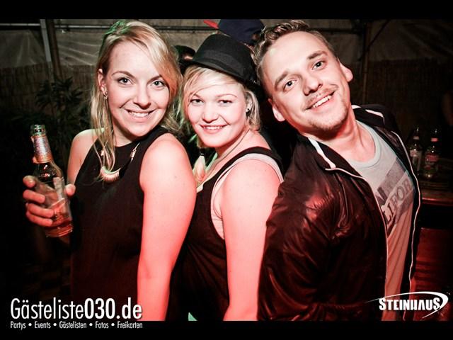 https://www.gaesteliste030.de/Partyfoto #24 Steinhaus Berlin vom 17.08.2012